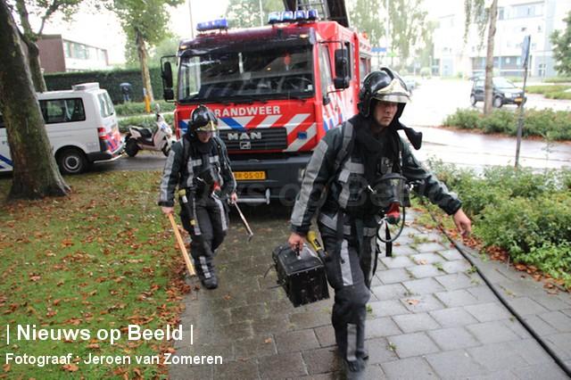 10-09-13-Middelbrand-NieuweTiendweg-Krimpen1.jpg