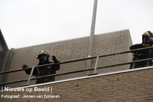 10-09-13-Middelbrand-NieuweTiendweg-Krimpen2.jpg