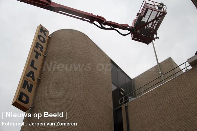 10-09-13-Middelbrand-NieuweTiendweg-Krimpen3.jpg
