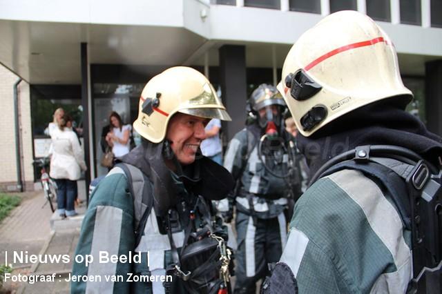 10-09-13-Middelbrand-NieuweTiendweg-Krimpen4.jpg