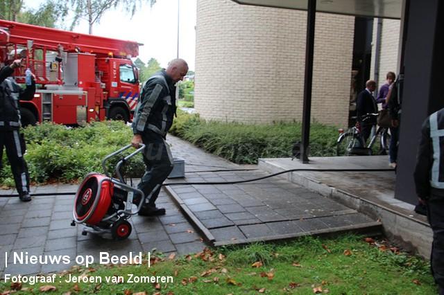 10-09-13-Middelbrand-NieuweTiendweg-Krimpen5.jpg
