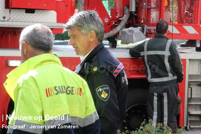 10-09-13-Middelbrand-NieuweTiendweg-Krimpen6.jpg