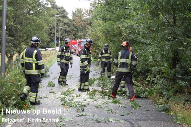 10-09-13-Welhoeksedijk-Poortugaal-HVWindschade5.jpg