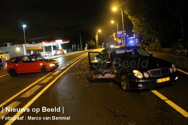11-09-13-Haastrechtseweg-Gouda-Ongeval1.jpg