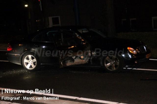 11-09-13-Haastrechtseweg-Gouda-Ongeval2.jpg