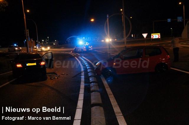 11-09-13-Haastrechtseweg-Gouda-Ongeval3.jpg