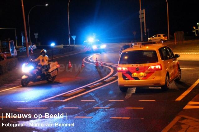 11-09-13-Haastrechtseweg-Gouda-Ongeval4.jpg