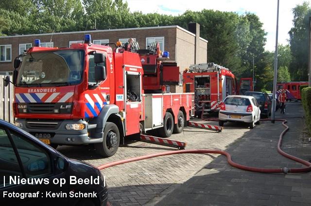 11-09-13-Melissantstraat-Rotterdam-Brand01.jpg