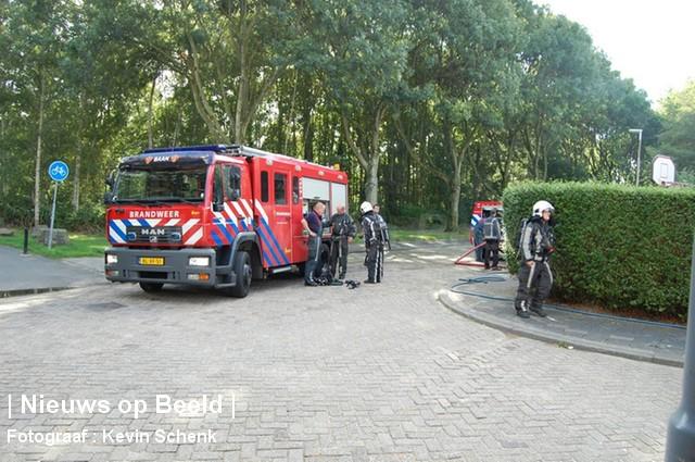 11-09-13-Melissantstraat-Rotterdam-Brand03.jpg