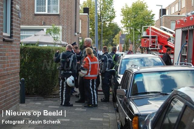 11-09-13-Melissantstraat-Rotterdam-Brand06.jpg