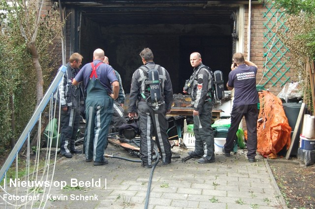 11-09-13-Melissantstraat-Rotterdam-Brand07.jpg