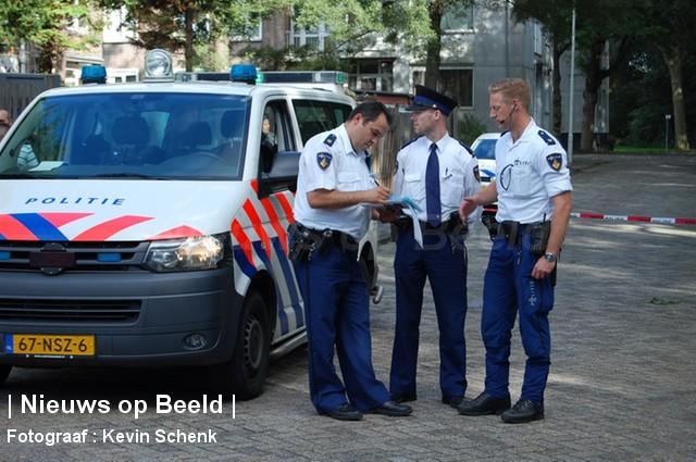 11-09-13-Melissantstraat-Rotterdam-Brand08.jpg