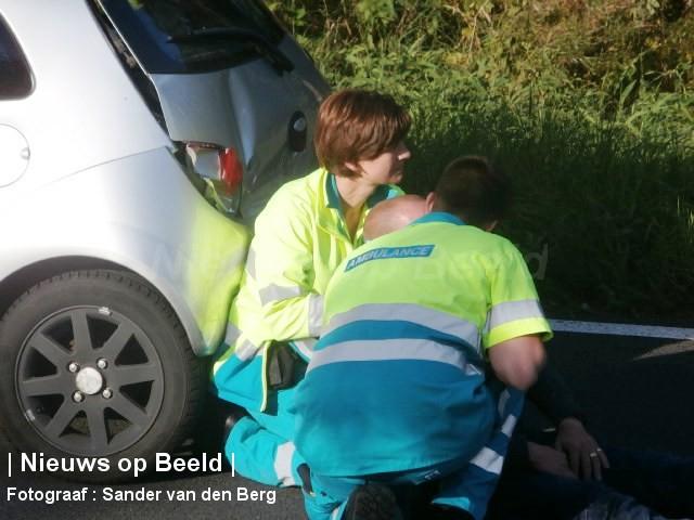 11-09-13-Zwaardslootseweg-Zoetermeer-Aanrijding1.jpg