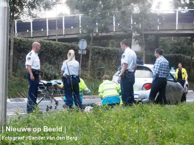 11-09-13-Zwaardslootseweg-Zoetermeer-Aanrijding3.jpg
