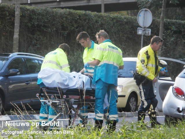 11-09-13-Zwaardslootseweg-Zoetermeer-Aanrijding4.jpg