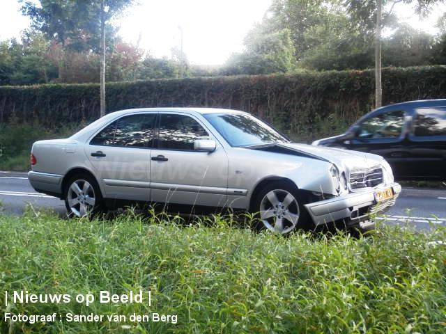 11-09-13-Zwaardslootseweg-Zoetermeer-Aanrijding5.jpg