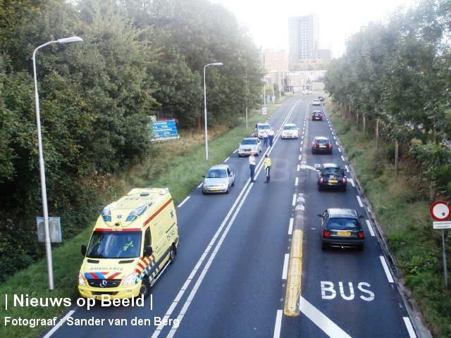 11-09-13-Zwaardslootseweg-Zoetermeer-Aanrijding6.jpg