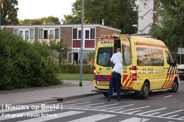 12-09-13-Desdemondestraat-Hoogvliet-Twist1.jpg