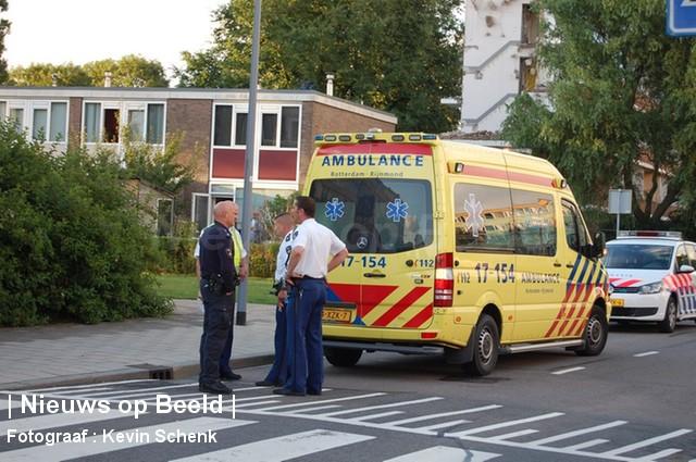 12-09-13-Desdemondestraat-Hoogvliet-Twist2.jpg