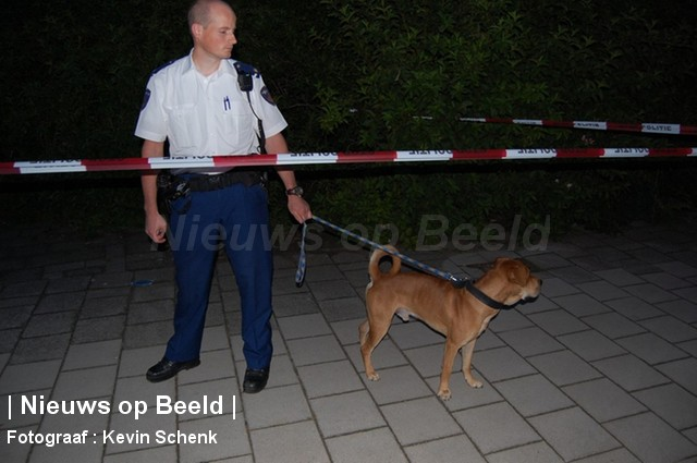 12-09-13-Desdemondestraat-Hoogvliet-Twist3.jpg