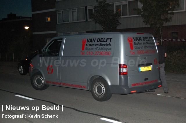 12-09-13-Desdemondestraat-Hoogvliet-Twist4.jpg