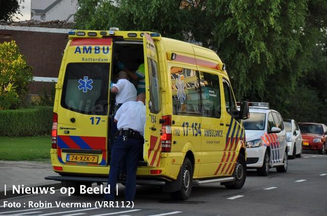 12-09-13-mishandeling-desdemondestraat-hoogvliet-1.jpg