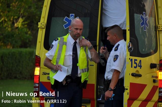 12-09-13-mishandeling-desdemondestraat-hoogvliet-2.jpg