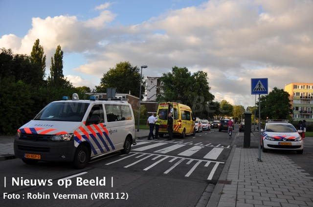 12-09-13-mishandeling-desdemondestraat-hoogvliet-3.jpg