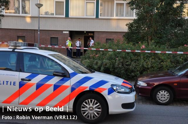 12-09-13-mishandeling-desdemondestraat-hoogvliet-4.jpg