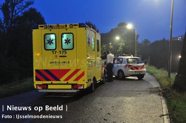 12-09-13-steekpartij-enk-rotterdam-3.jpg