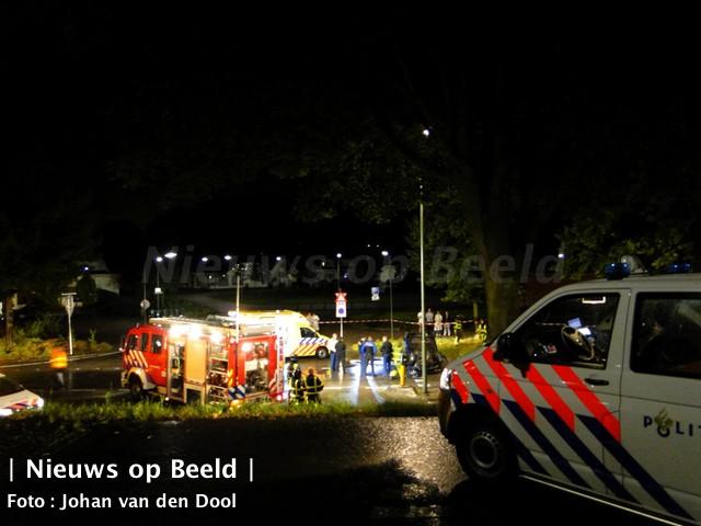 12-09-13-weeskinderendijk-dordrecht-achtervolging-ongeval-3.jpg