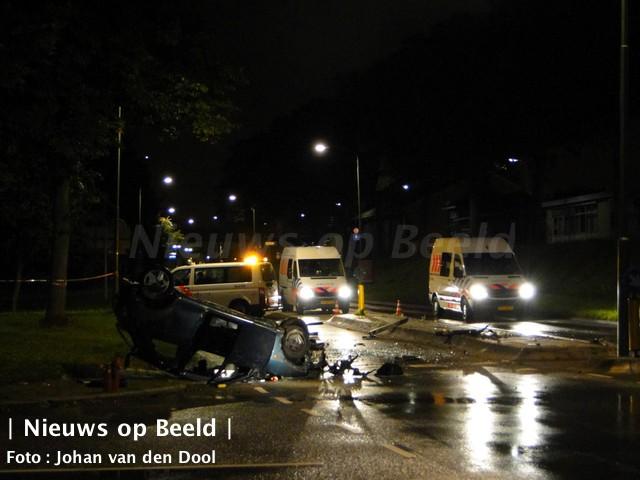 12-09-13-weeskinderendijk-dordrecht-achtervolging-ongeval-4.jpg