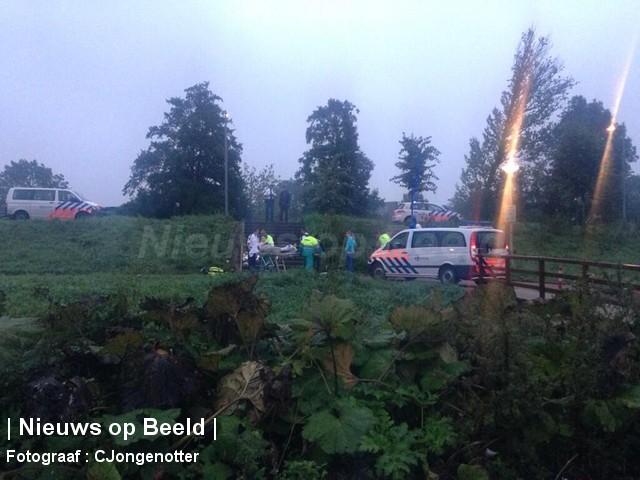 13-09-13-Smeetlandsedijk-Rotterdam-Steekpartij1.jpg
