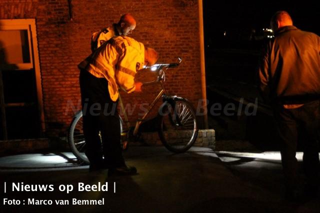14-09-13-marco-fietsongeval-ouderkerk-3.jpg