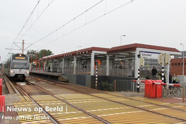 15-09-13-defecte-metro-1.jpg