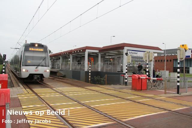 15-09-13-defecte-metro-2.jpg