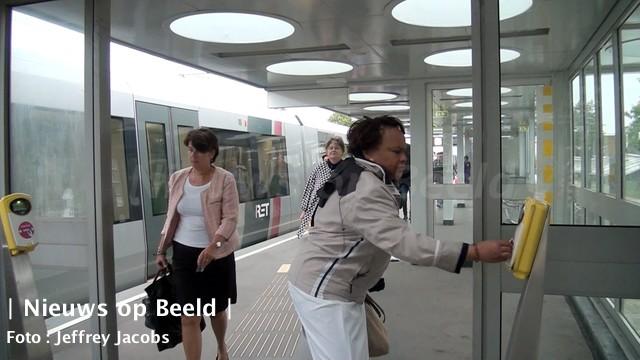15-09-13-defecte-metro-3.jpg