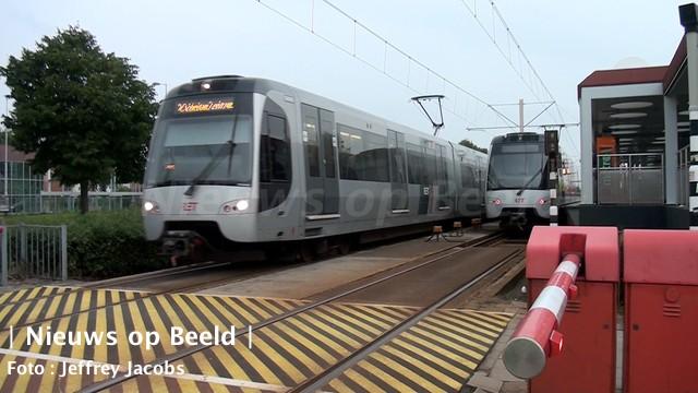 15-09-13-defecte-metro-5.jpg