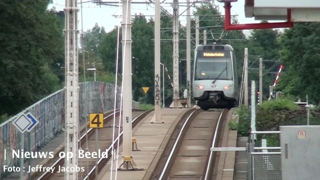 15-09-13-defecte-metro-7.jpg