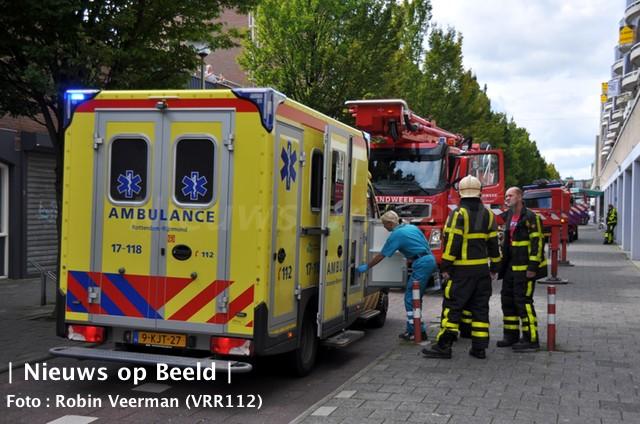 15-09-13-vrouw-brand-gewond-lenteakker-spijkenisse-5.jpg
