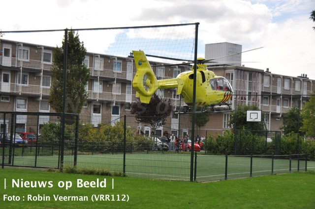 15-09-13-vrouw-brand-gewond-lenteakker-spijkenisse-6.jpg