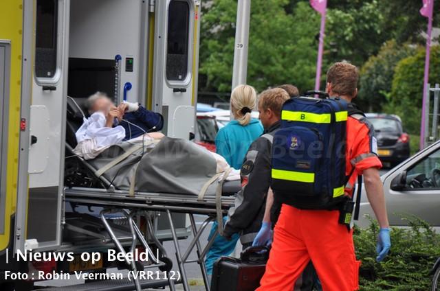 15-09-13-vrouw-brand-gewond-lenteakker-spijkenisse-7.jpg