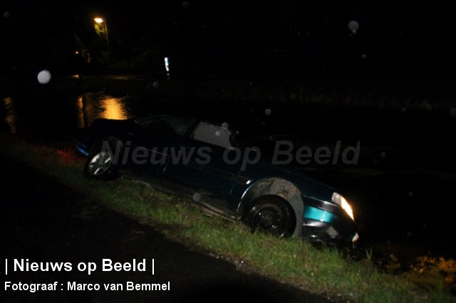 17-07-13-Benedenkerkseweg-Stolwijk-ATW1.jpg