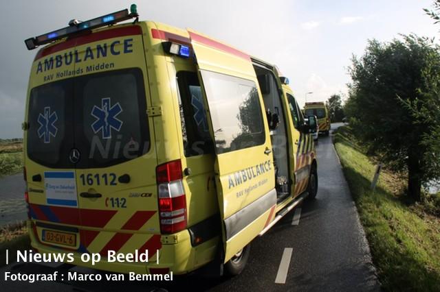 17-09-13-fietser-overleden-haastrecht-1.jpg