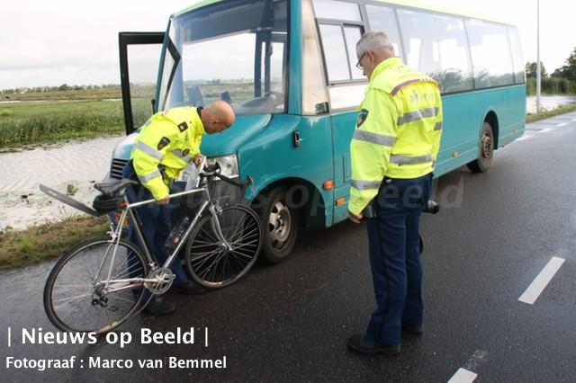 17-09-13-fietser-overleden-haastrecht-2.jpg