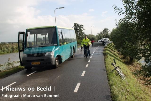 17-09-13-fietser-overleden-haastrecht-3.jpg