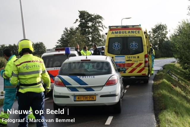 17-09-13-fietser-overleden-haastrecht-4.jpg