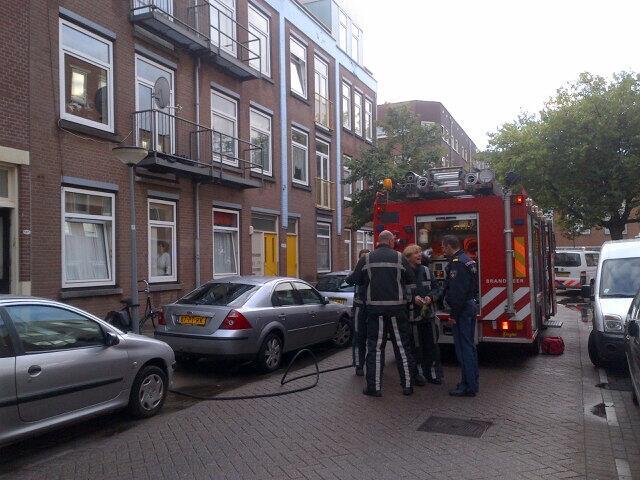 17-09-13-taandersstraat-rdam-kvbree.jpg