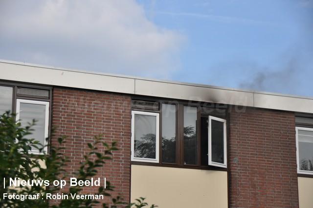 21-09-13-LaFontainestraat-Rotterdam-Woningbrand1.jpg