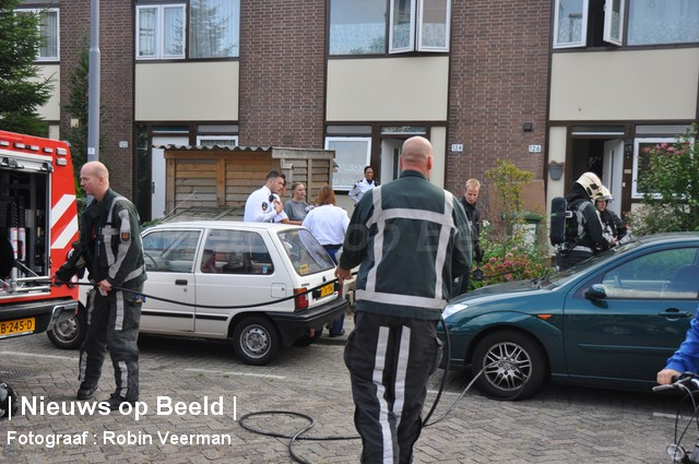 21-09-13-LaFontainestraat-Rotterdam-Woningbrand2.jpg